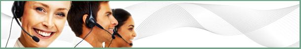 imtradex 214sterreich headsetsat